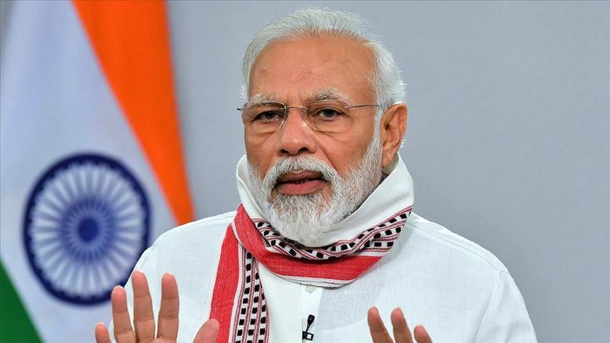 What is the minimum age for marriage of women_The government will decide on that_said narendra modi_sangbad bhaskar