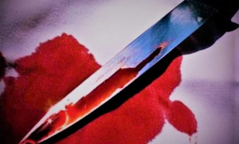 Brother-Killed-younger-brother-using-knife-because-of-consumption-of-mobile-internet-data-bengali-news-Sangbad-Bhaskar