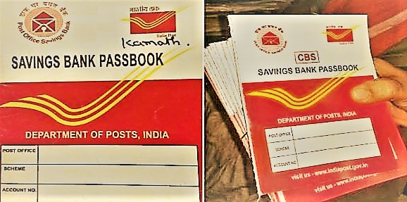 The-Centre's-directive-to-keep-a-minimum-of-Rs-500-in-the-post-office-savings-account-bengali-news-Sangbad-Bhaskar