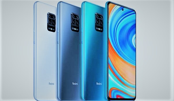 Redmi-Note-9-5G-Pro-smartphone-is-going-to-launch-in-India-bengali-news-Sangbad-Bhaskar