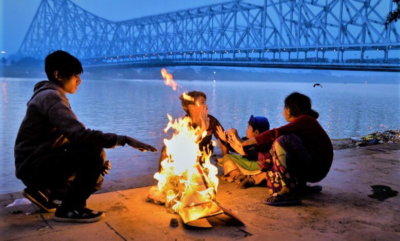 kolkata-weather-report-winter-from-mid-night-bengali-news-Sangbad-Bhaskar